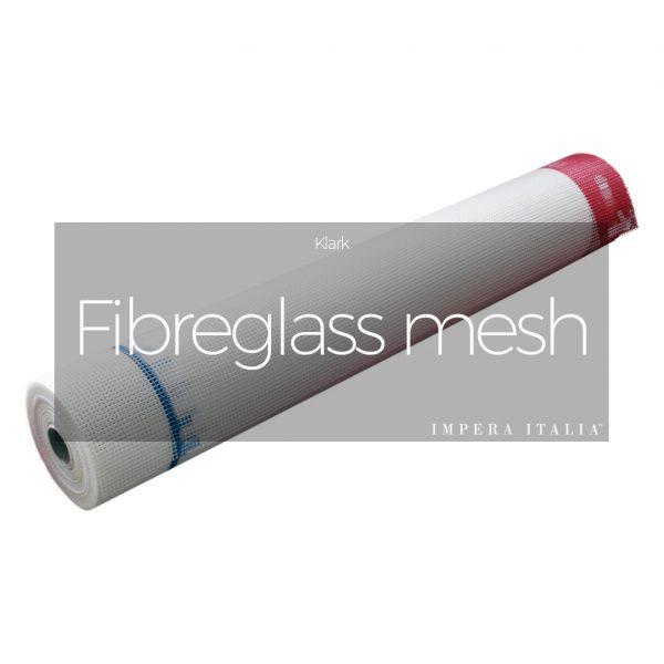 Fibreglass mesh 150g per msq premium